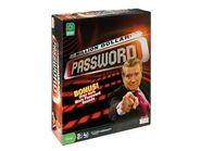 Million Dollar Password Gamecm9Standard