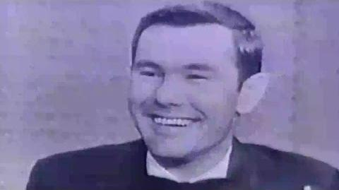 1984 - Promo - TV's Funniest Game Show Moments w William Shatner - Call to Glory w Craig T