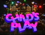 Child's Play Australia