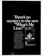 WML 5-19-1969