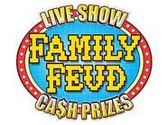 FAMILY FEUD LIVE 01 300x225