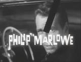 PhilipMarlowe