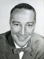 GarryMoore
