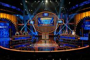 Celebrity-Family-Feud-Full