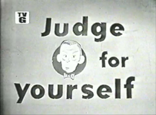 File:JudgeForYourself.png