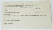TFTMApplication1954