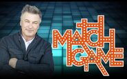 New-ABC-Game-Show-Match-Game-720x450