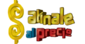 AtinaleAlPrecio2010