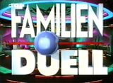 Familien-Duell 1992