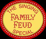 Feud-singing