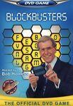 Blockbusters gamL