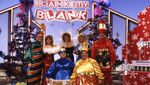 Blankety blank christmas special 1986