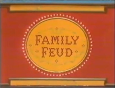 File:FamilyFeud.png