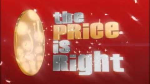 The Price is Right (Indonesia)