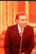 Gene Rayburn Match Game Slide 2