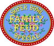 Feud-superbowl-89
