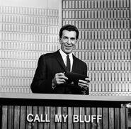 CallMyBluff