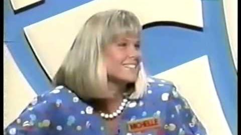 Match Game 1990 premiere