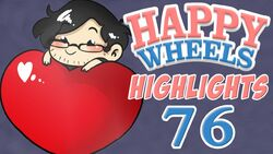HappyWheels76EP