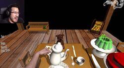 TeaPartySimulator2014SS