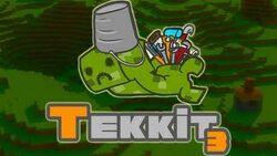 TekkitforTwoLivestream