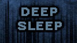 Deeptitle