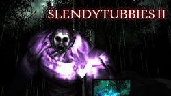 Slendytubbies2