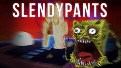 SpongebobSlendypantsEP
