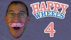 HappyWheels4thumb