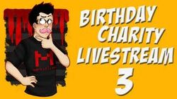 BirthdayCharityLivestream3