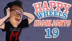 HappyWheels19EP