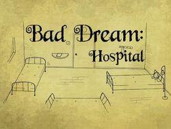 BD Hospital Icon