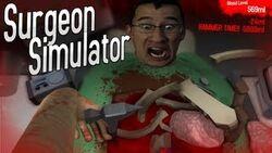 SurgeonSimulator1EP