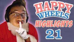 HappyWheels21EP