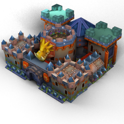File:DRAGON CASTLE LVL 10.png