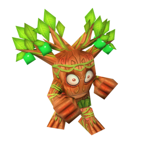 File:TREANT LVL 01.png