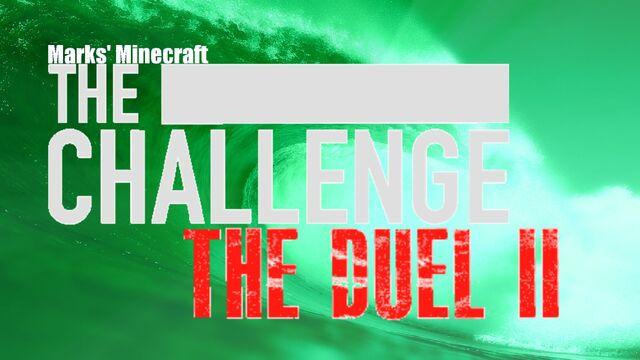 File:The Duel II.jpg