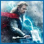 File:MVG-Thor.png