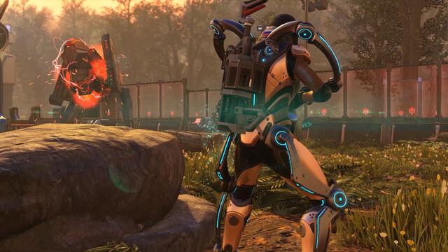 File:XCOM 2 Review Screenshots Sectopod 02.jpg