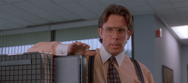 File:Staff Blog - Whose Desk is Whose.png