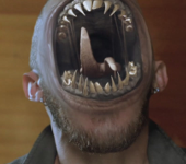 File:MP Content Leviathans.png
