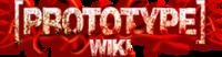 Prt-wikiwordmark