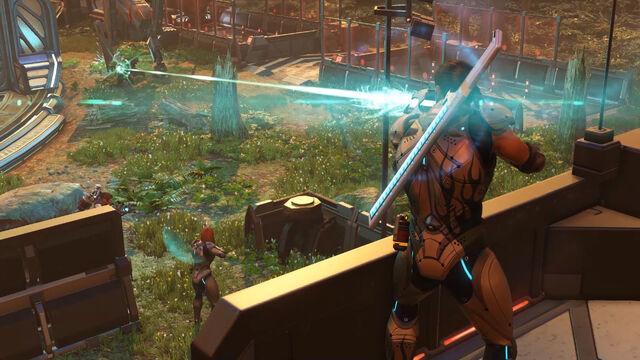 File:XCOM 2 Review Screenshots BeamShot Trooper.jpg