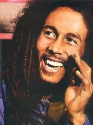 File:The Late Great Bob Marley 1.jpg