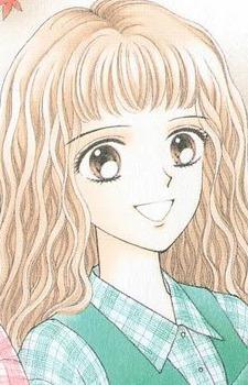 File:Meiko.jpg