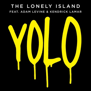 File:The Lonely Island - YOLO .jpg