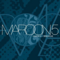 Thumbnail for version as of 22:46, April 11, 2015