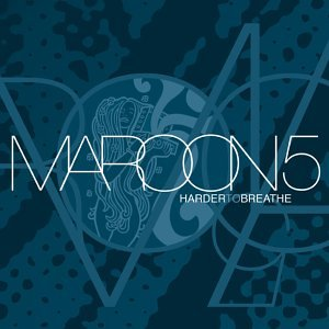 File:Maroon 5 - Harder to Breathe.png