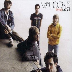 File:This Love (Maroon 5 single) coverart.jpg