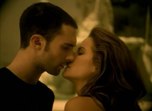 File:Near kiss.png